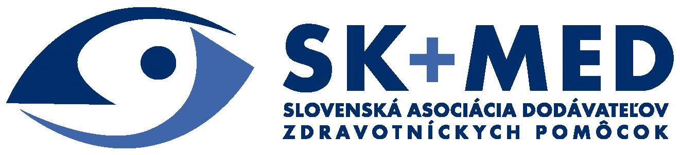 Slovenská asociácia dodávateľov zdravotníckych pomôcok