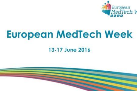 medtech-week-presentation-1-638